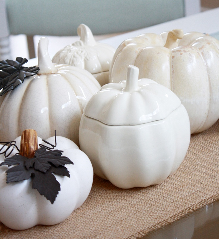 1000 Images About Pumpkins On Pinterest Jars Glazed