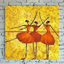 Resultado de imagen de pinturas abstractas