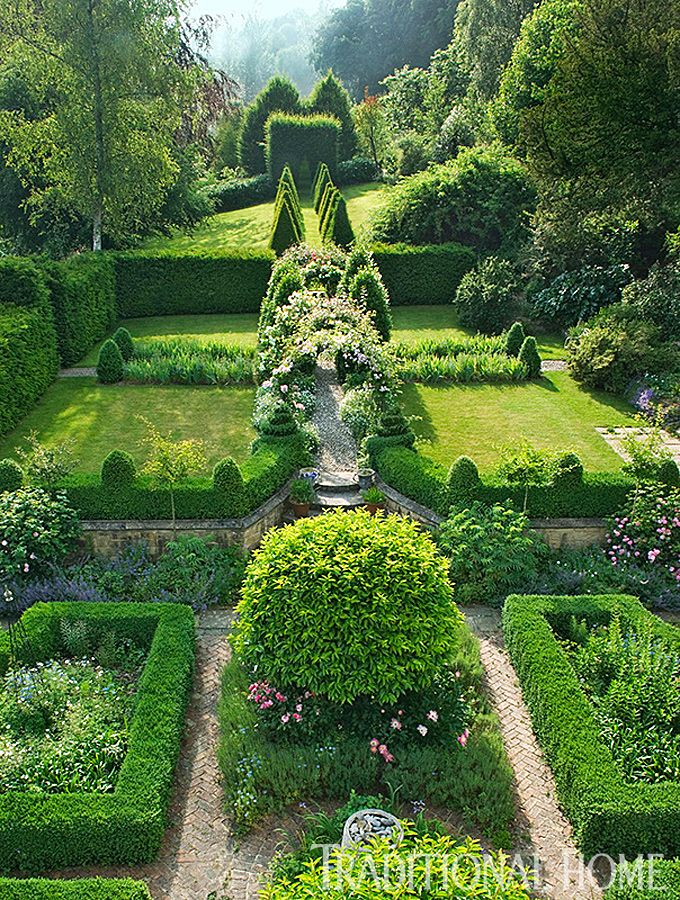 English Garden Ideas For Small Spaces best 25+ british garden ideas on pinterest | beautiful gardens