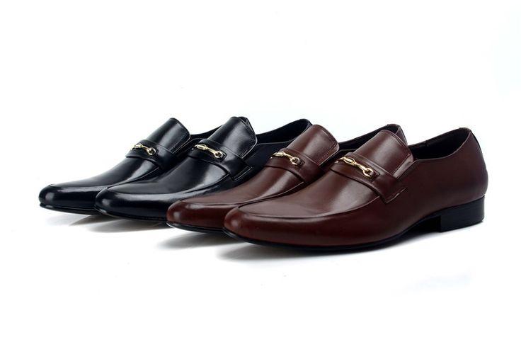 ГОРЯЧАЯ ПРОДАЖА!! burgendy/черный/синий оксфорд обувь Мужская свадебные туфли из натуральной кожи мужские деловые туфли мужские туфли квартиры