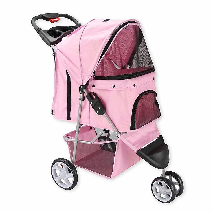 Maxi Cosi MaxiCosi® Lara Compact Stroller & Reviews All