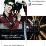 """Expozitia de fotografie """"Atemporalitate"""" cu Bogdan Ionut"""