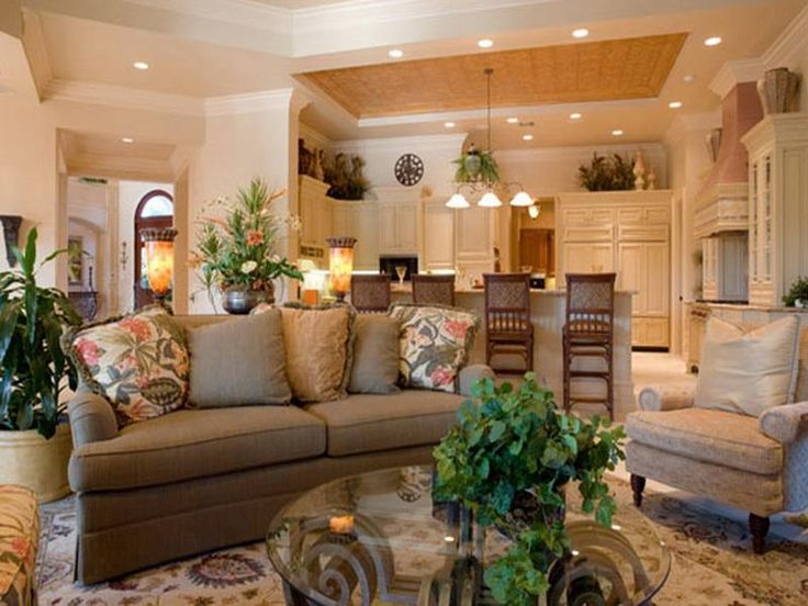The best neutral paint colors shades living room home - Neutral colors to paint a living room ...