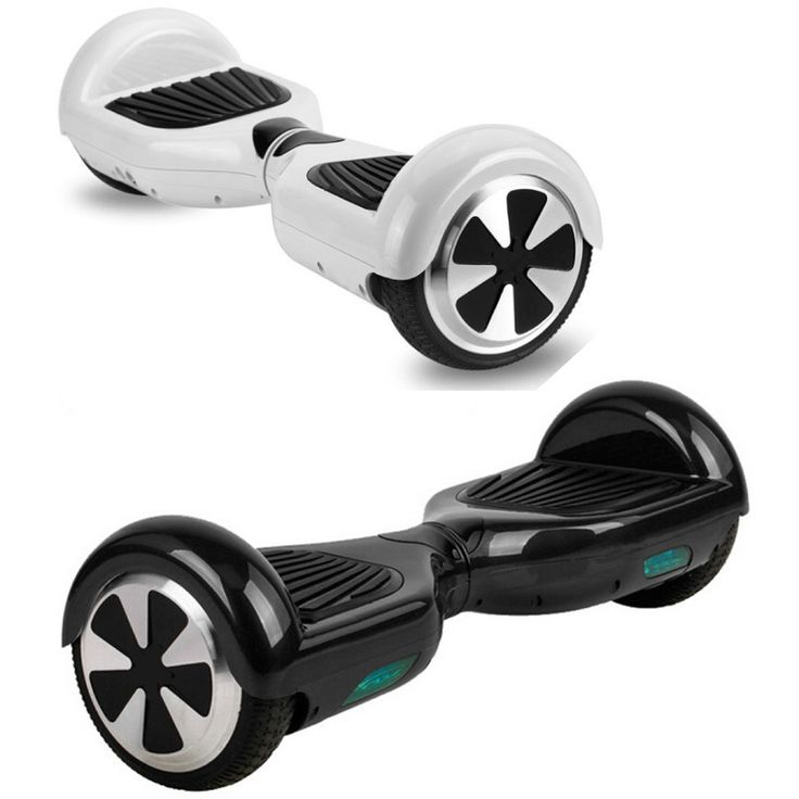 Mini Smart Self Balancing Electric Rechargeable Scooter  For more details contact: Worldwide Technologies, Smart Scooter Supplier in India at www.wtpl.co.in