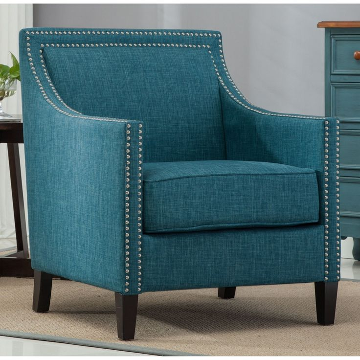 Best The 25 Best Teal Accent Chair Ideas On Pinterest Teal 640 x 480