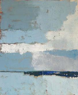 ArtFloor - Galerie d'Art Contemporain - Moderne | ZANESI | Peinture