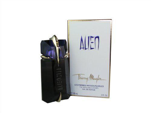 Eye of Love After Dark Female to Male Arousing Pheromone Parfume, 0.03 fl.oz (1 Shea Terra Organics Moroccan Rose Beauty Water - 4 oz