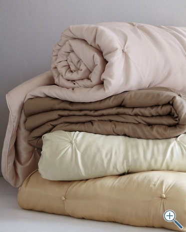 silk blankets by eileen fisher perhaps the most luxurious thing iu0027ve everu2026