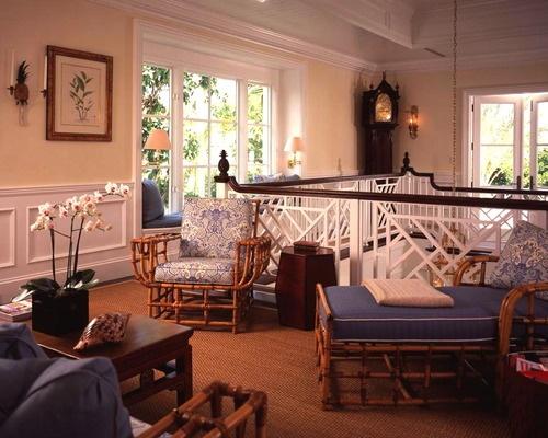 18 best scott snyder images on pinterest beautiful interiors palm rh pinterest com