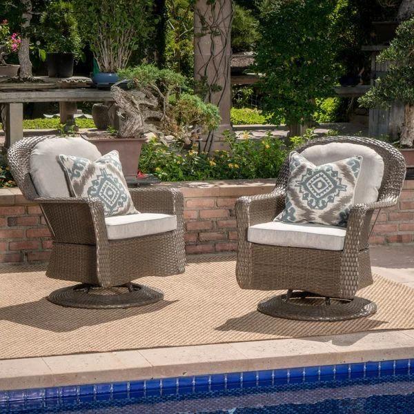 Inspirational Suggestions That We Enjoy Patiofurniturearrangements Patio Chairs Backyard Furniture Resin Patio Furniture