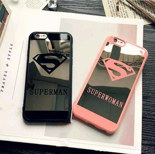 ed1369eecc5 #iPhonesETC | Tec Stuff en 2019 | Iphone cases, Couples phone cases y Phone  cases
