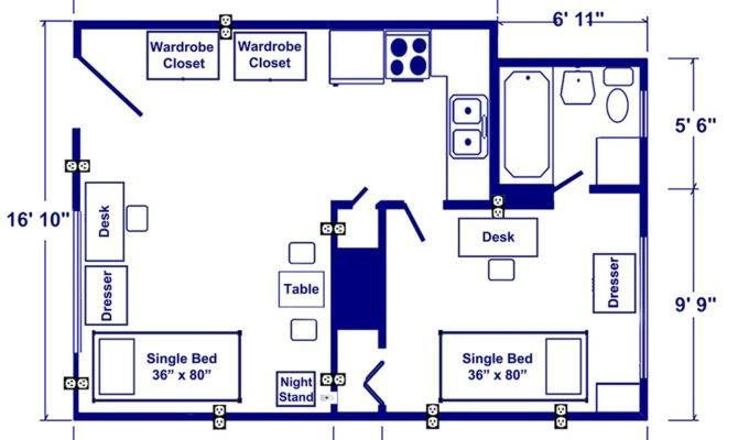 Laundry Room Floor Plans Latest Home Design House Plans 21576 Design Floor Home House L Latest House Designs Laundry Room Flooring Laundry Room Design