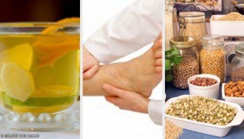 El aceite de citronella es todo un clásico a la hora de actuar como repelente de piojos, mosquitos, pulgas o garrapatas. ¡Descúbrelo!