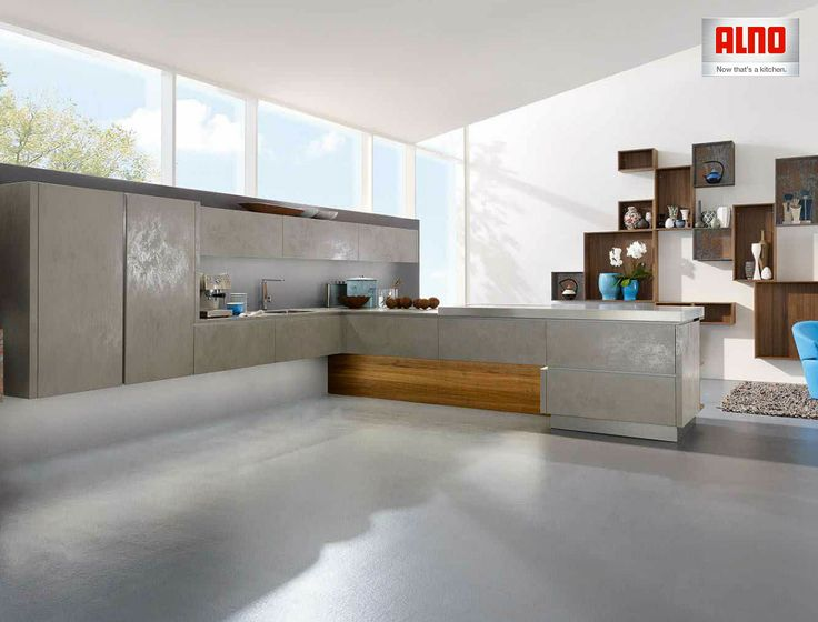 17 best images about brand kitchen alno on pinterest for Alno kitchen cabinets