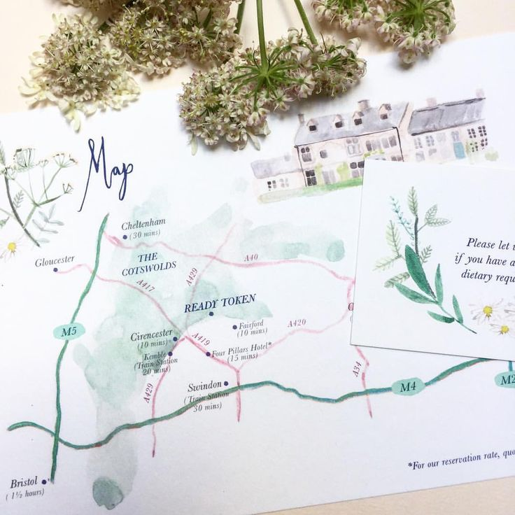 Best 25 Cotswolds map ideas on Pinterest  Map of cotswolds The