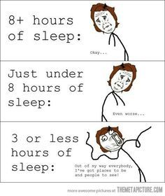 c2c2affb261bf28f7982d349201fbede sleep meme google search 90 best sleep memes images on pinterest sleep meme, about you,Night Shift Meme Sleep