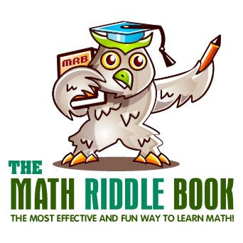78+ images about math fun on Pinterest | Math worksheets ...