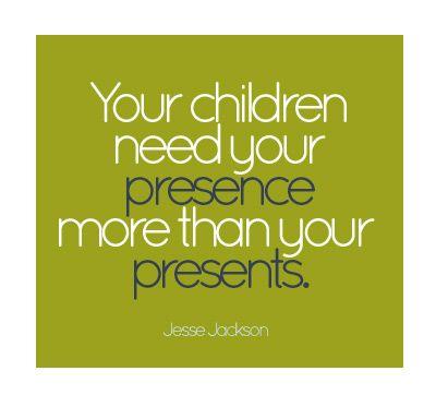 yes.Good Parents Quotes, Bad Parents Quotes, Presence, Be A Parents Quotes, True, Truths, Children, Kids, Quotes Parents