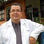 Pedro Rovetto