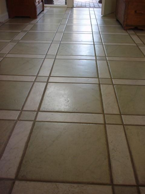 32 Best Flooring Types Images On Pinterest Flooring