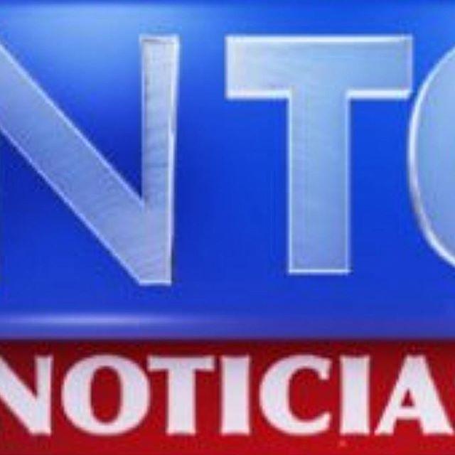 Meganoticias Torreón lunes a viernes 8:58 de la noche por Megacanal (canal 151 de @megacable .  #Noticias #Torreón #ComarcaLagunera #LaLaguna #GómezPalacio #CiudadLerdo #Durango #Coahuila #información