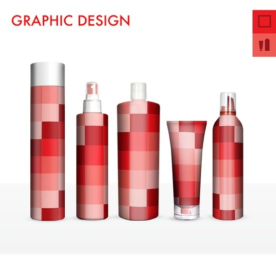 Graphic Design:   -	Corporate Identity design -	Packaging -	Signage