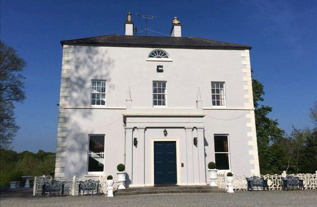 Our Top 10 Wedding Venues in #Meath #Ireland #BoyneHillHouse #weddingvenues #weddingvenuesireland