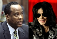 Conrad Murry found GUILTY in the manslaughter of Michael Jackson...