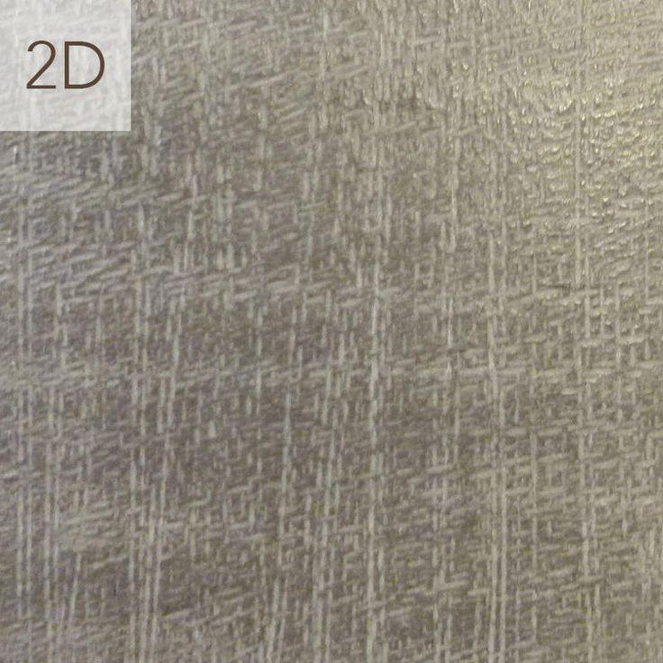 Tela spazzolato | Finiture ▹ Marmi | Marmi Serafini