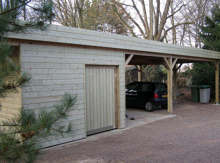 15 best garage ideas images on pinterest driveway ideas for Garage ad loire atlantique