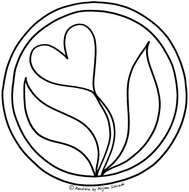 Tipss Und Vorlagen Malen Fur Kinder Ab 10 Mandalas Kinder Mandalas Zum Ausdrucken Schone Mandalas