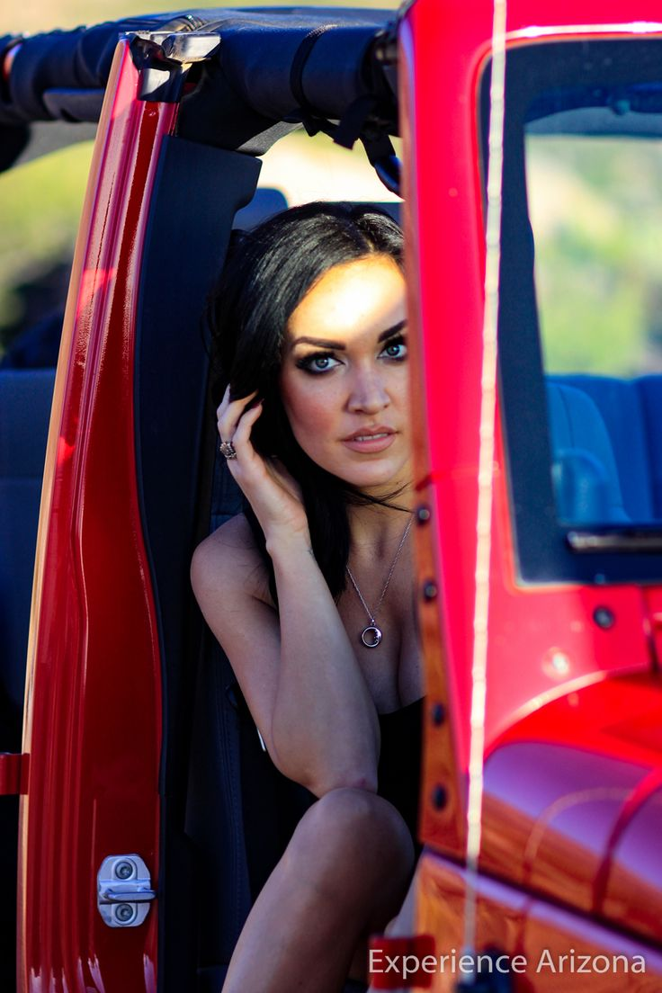 images  jeep girls  pinterest sexy cars  daisy dukes