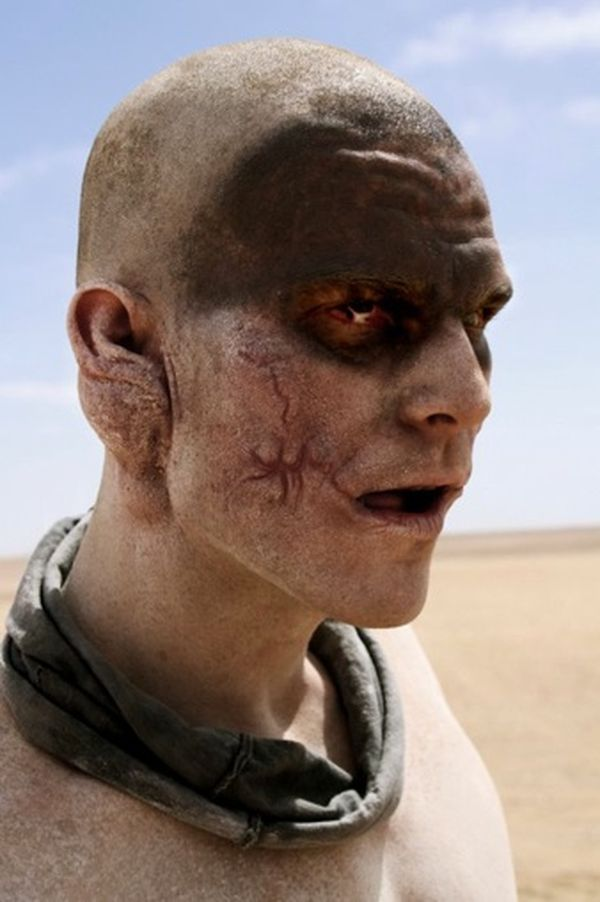 Slit via The Mad Max Wiki