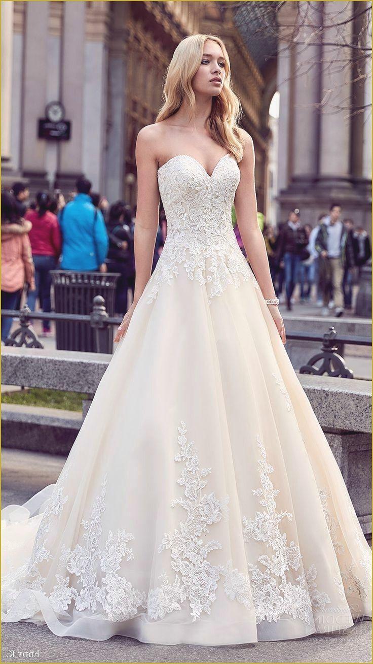 Tie Dye Wedding Dresses For Sale Unique Wedding Dresses Wedding Dresses For Sale Dresses