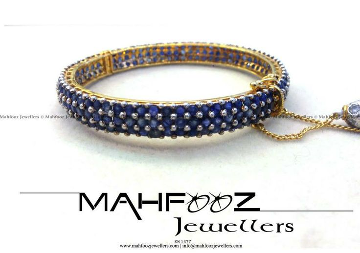 Image result for mahfooz jewelers logo