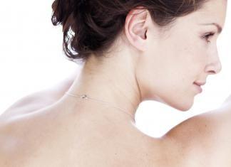 10 tips tegen vet haar