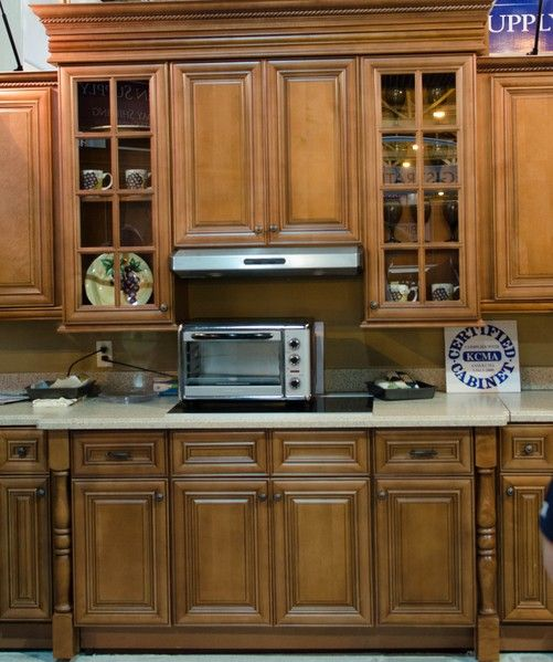 Madison Pillow Rta Kitchen Cabinets Kitchen Cabinet