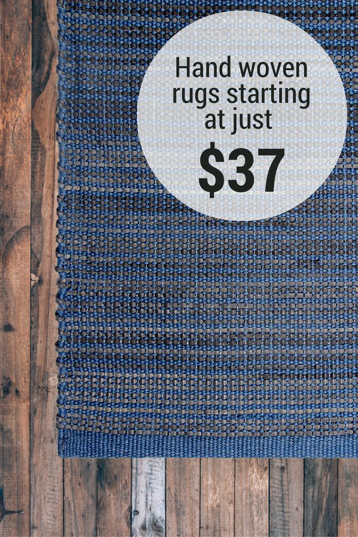 Recycled Plastic Rugs Are Beautiful And Affordable. Find The Perfect Plastic  Rug For Your Space. Plastic Outdoor Rugs Reduce Your Carbon Footprint.