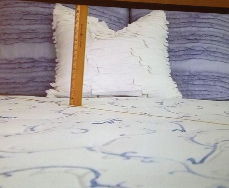 Mattress Helper Bed Bath And Beyond