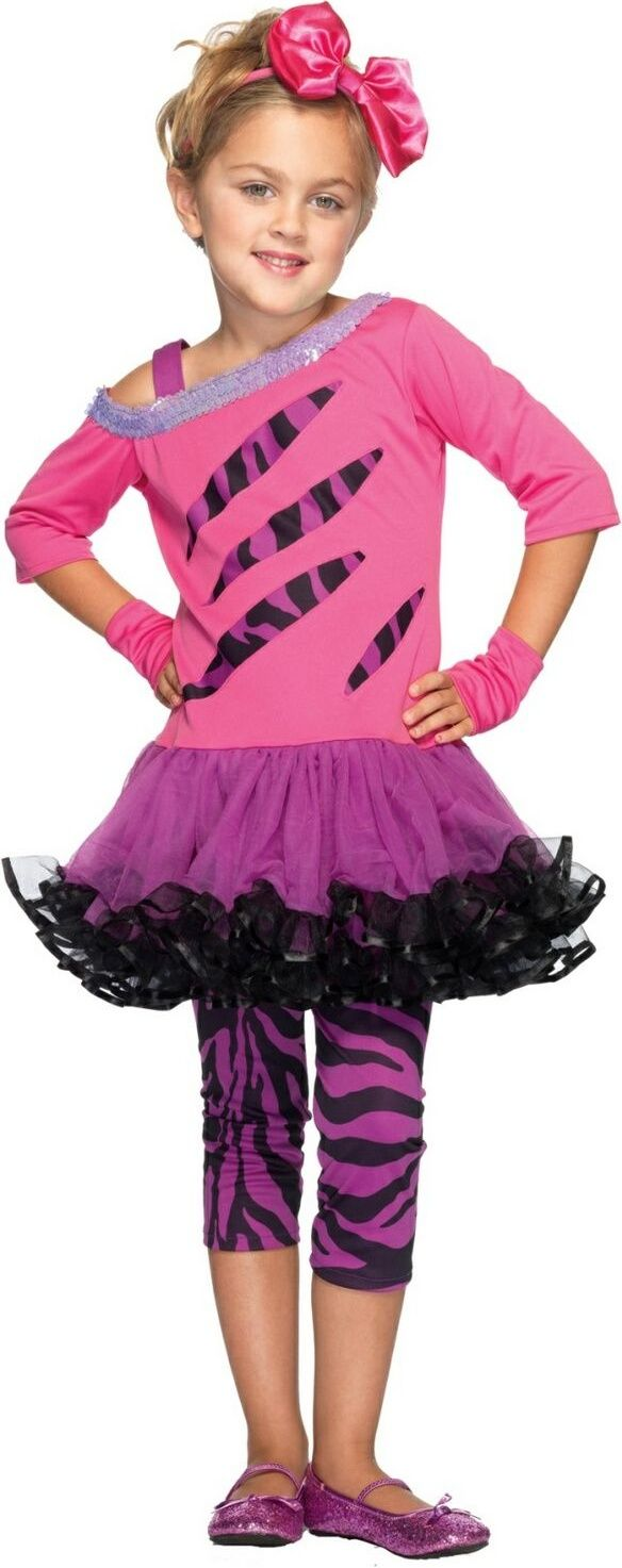 1000+ Images About 80u0026#39;s Party On Pinterest | Girl Costumes 80s Party Outfits And 80s Costume