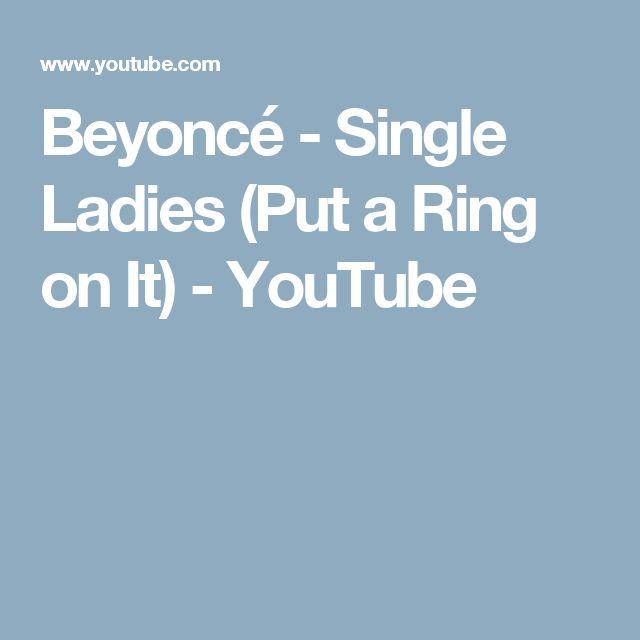 dating tips for men youtube songs video