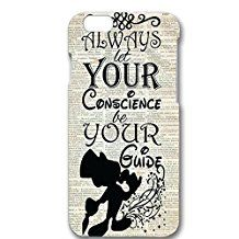 Iphone 6/6s 4.7 (Inch) Cartoon design cover jiminy Cricket Phone Case 3D jiminy Cricket Funny cartoon phone shell Iphone 6/6s 4.7 (Inch) Newest item 2016 April release phone case 3D