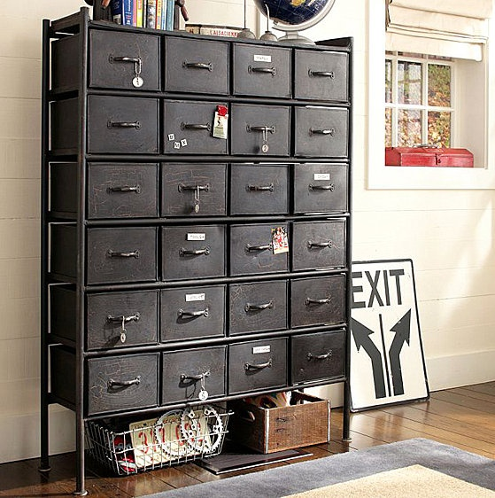 Filing cabinets vintage,  Storage, Utilize space, DIY guide, No clutter, Clean, How to, Layout ideas.