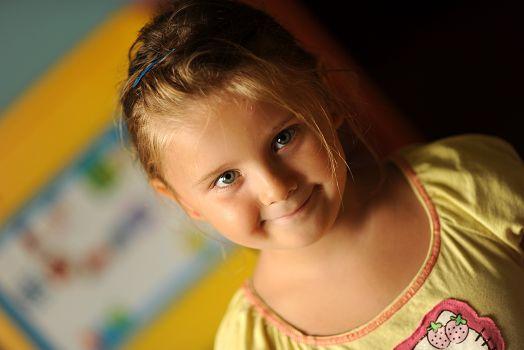 In dit artikel kun je vooral lezen over de gevolgen van een uithuisplaatsing voor het kind.