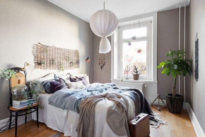 Wallpapers by Emma von Brömssen via Volang blog