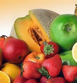 EcoPsoriasis: Dieta para la psoriasis