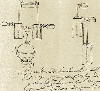 La máquina de vapor, atribuida frecuentemente a James Watt tiene una larga vida previa en Gran Bretaña, pero sobre todo fuera de ella. Podríamos decir que la industrialización y todo lo que vino con ella -los movimientos obreros, el sindicalismo y el comunitarismo- fueron el resultado inesperado de la «puesta en valor» por el capitalismo de las creaciones de una larga serie de los primeros hackers industriales.