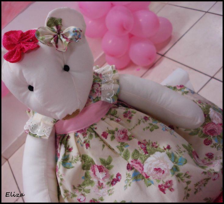 ursinha http://www.elo7.com.br/lelekaatelie17f10a