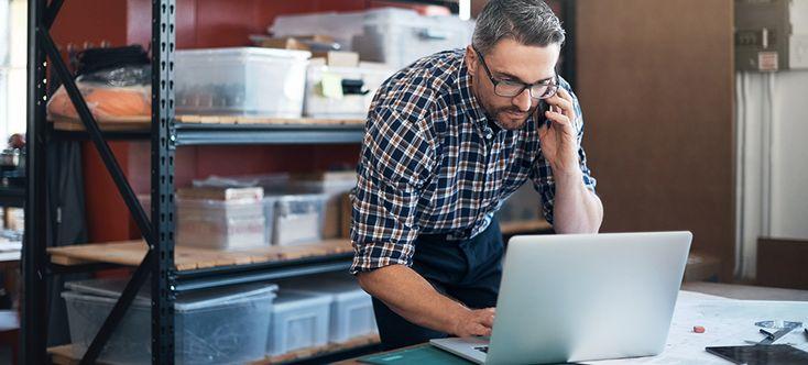 B2B Payment Technology Impacting Payment Optimization