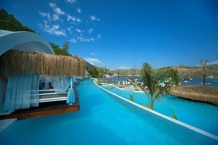 Book Yacht Classic Hotel, Fethiye on TripAdvisor: See 591 traveler reviews, 435 candid photos, and great deals for Yacht Classic Hotel, ranked #3 of 101 hotels in Fethiye and rated 4.5 of 5 at TripAdvisor.